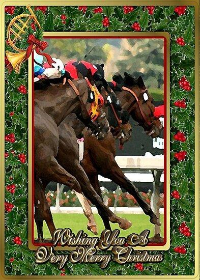thoroughbred christmas lights rancho cucamonga dates