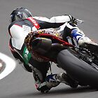 The Art of Motorcycle Racing V - Stirlings Bend - Brands Hatch GP by motapics