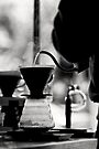 Pour Over . . . by Ell-on-Wheels