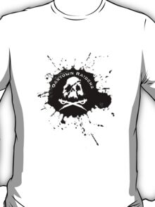 Oaktown Raiders! T-Shirt