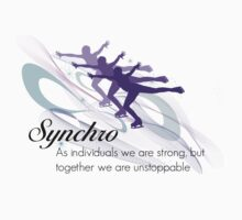 Synchro by LeesaMay