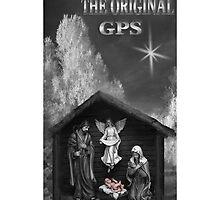 ☀ ツ THE ORIGINAL GPS IPHONE CASE ☀ ツ by ╰⊰✿ℒᵒᶹᵉ Bonita✿⊱╮ Lalonde✿⊱╮