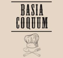 basia coquum. by J-something