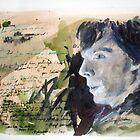 A Study in Sherlock by arteclair