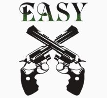 Easy 357 by EasyClothing