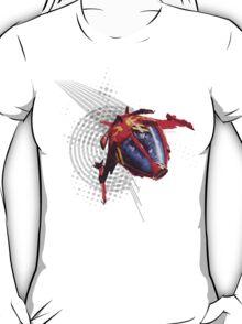 Cybernoid T-Shirt