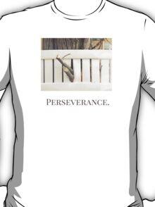 Perseverance T-Shirt