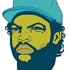 Ice Cube: It Was A Good 15 Minutes by Jef2D
