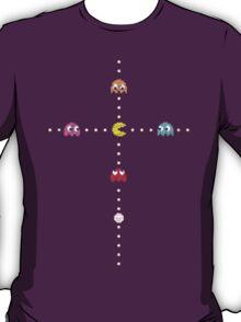 Eat Your Idol T-Shirt