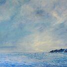 As I sea it by Linda Ridpath