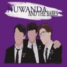 nuwanda and the babes by Laurynsworld