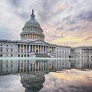 USCapitol1 by bkphoto