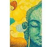 Bodhi Photographic Print