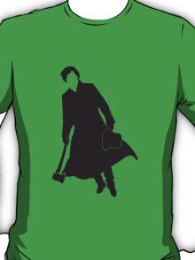 Abraham Lincoln: VH T-Shirt