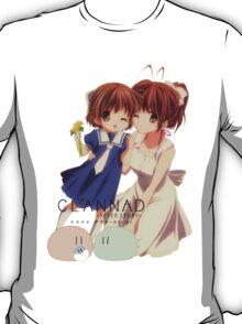 Ushio Dango T-Shirt