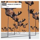 Moose - Origin of Symmetry by Cristina S