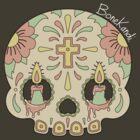 Bone Kandi - The Light /dark/ by bonekandi