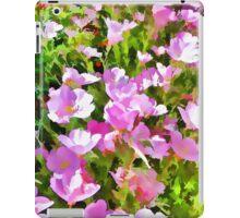 IPad Garden iPad Case/Skin