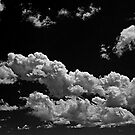 Clouds No.3 by JMChown