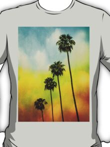 4 Palms T-Shirt
