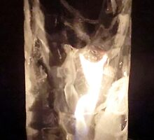 Fire from Ice - FredPereiraStudios.com_Page_22 by Fred Pereira