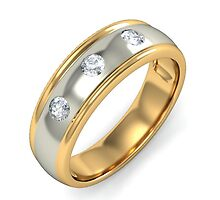 Gold Rings Designs For Men With Price In Hyderabad by ravirthor78