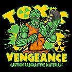 Toxic Vengeance by popnerd