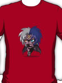 Chibi Yubel T-Shirt