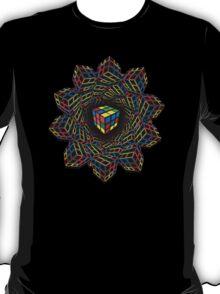 Rubix vision T-Shirt