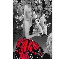 Ƹ̴Ӂ̴Ʒ BUTTERFLY WISHES IPHONE CASE Ƹ̴Ӂ̴Ʒ by ╰⊰✿ℒᵒᶹᵉ Bonita✿⊱╮ Lalonde✿⊱╮