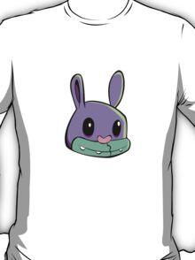 Funky bunny T-Shirt