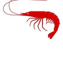 Crawfish by kwg2200