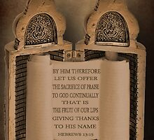 """*°•☸TORAH WITH BIBLICAL SCRIPTURE PICTURE/CARD""*°•☸ by ╰⊰✿ℒᵒᶹᵉ Bonita✿⊱╮ Lalonde✿⊱╮"