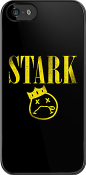Stark Legacy by R-evolution GFX