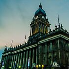 leeds by ConnorTaylor