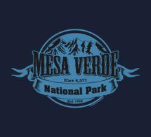 Mesa Verde National Park, Colorado Kids Clothes