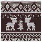 deer by BoYusya