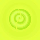 Neon Target by georgiasdesigns