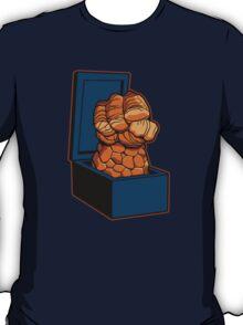 Thing Thing T-Shirt