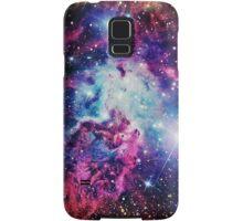 The Distant Galaxy - iPhone/Samsung Case Samsung Galaxy Case/Skin