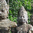 3 wise men by gruntpig