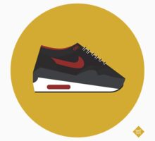 AM1 Celebration Pack by Sweetsoles