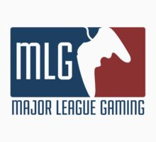 MLG by Look Human