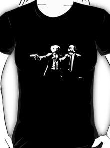Muppet Fiction T-Shirt