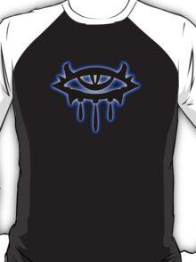Neverwinter Nights T-Shirt