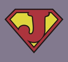Super J Kids Clothes