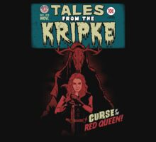 Tales from the Kripke by Manny Peters