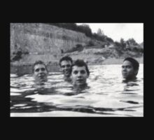 Spiderland by Slint by OrganDonor