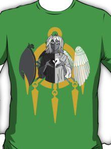 Change of Heart - Bakura T-Shirt
