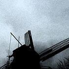 WormseyeWindmill by Izzy83